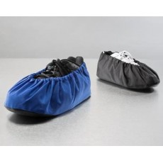 Pro Shoe Covers by the Pair