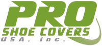 Welcome to Pro Shoe Covers USA