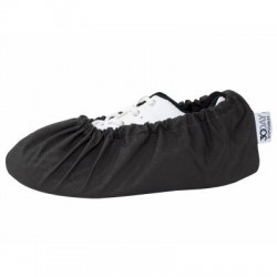 30 Day Disposable Shoe Covers by the Case (12 Pair Per Case)