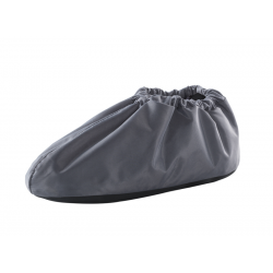 MaxTrek High Rise Shoe Covers by the Pair